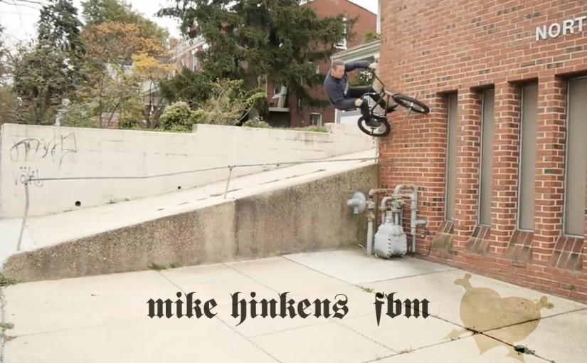 Mike Hinkens 2015 FBM Edit!