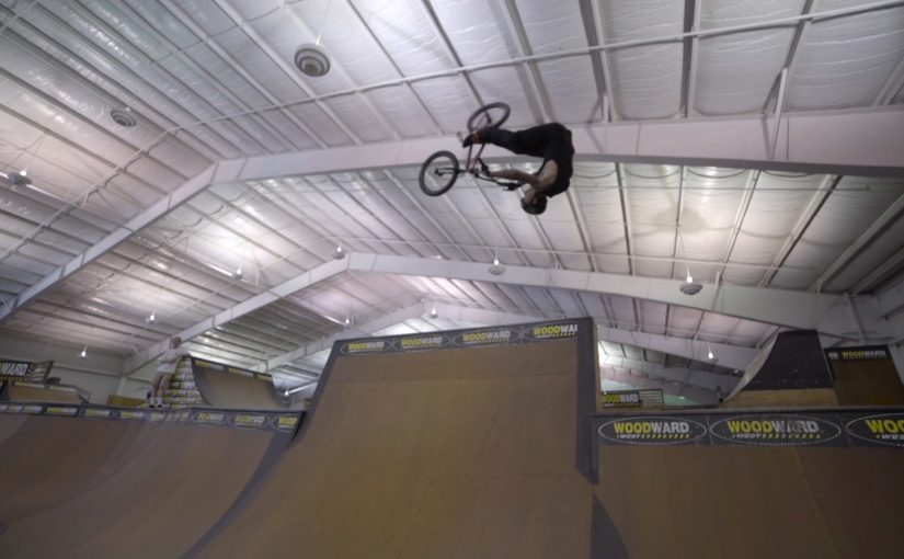 Spot Check: The Slant Wall with TJ Ellis, Kyle Baldock, and Andy Buckworth