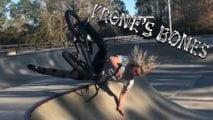 Krone's Bones #failfriday