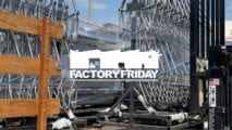 S&M BMX – Factory Friday: Made in the USA!